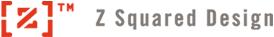 Z Squared Design